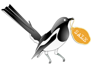 logo-soroka-sale