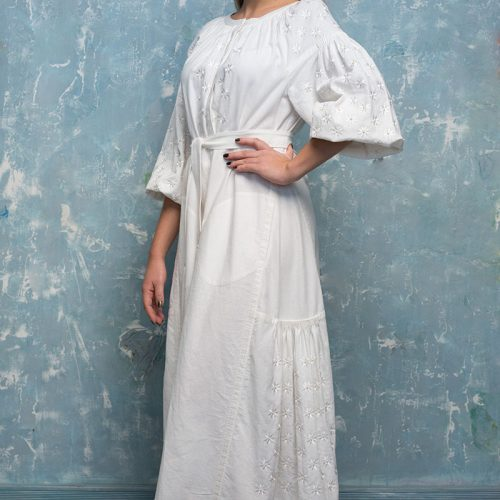 Платье Княжна купить